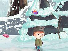 Winter Quest