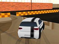 Lobby RC Racer 3D