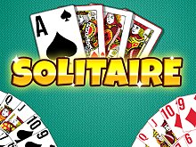 Solitaire Classic Playtouch