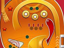 Pinball Mobile