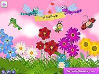 Romance Flower