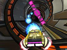 Age Of Speed: Underworld
