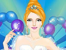 Prom Queen 2