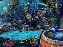 The Alchemists Land