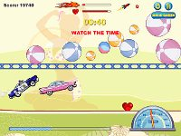 Rich Cars 2 - Adrenaline Rush