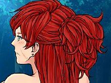 Manga Creator: Vampire Hunter page.13