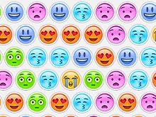 Emoji Pop
