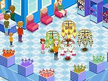 Kids Umbrellas Store