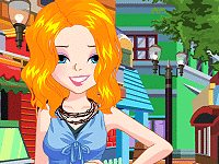 Happy Hairdresser 2