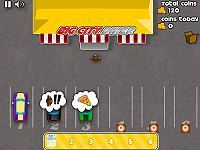 Suzi's Big City Diner