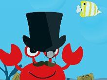 Count Crab