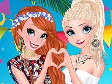 Sisters Summer Festival