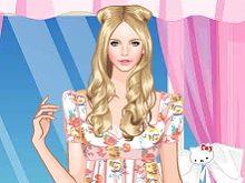 Dolly Loli