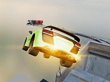 Grand Stunt Auto 2