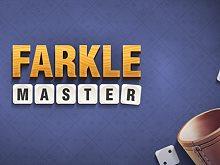 Farkle Master