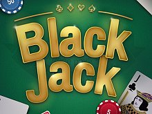 BlackJack Arkadium