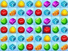 Candy Match Online v2