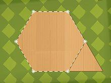 Slice The Box: Level Pack