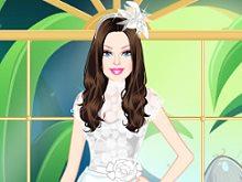 Barbie Moonlight Bridal