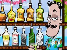 Bartender: Make Right Mix Mobile