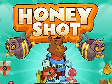 Honey Shot