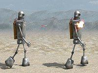 Automaton 2016