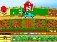 Farm Time