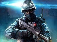 CS Portable (Counterstrike)