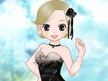 Fairy Tale Princess 2