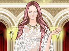 Laces & Dresses