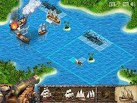Battle Ship 3D