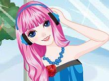CD Shop Dream