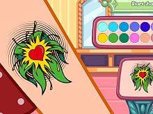 Tattoo Designs Salon