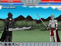 Lethal RPG Destiny 2 - Conquest