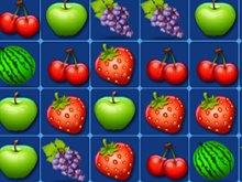 Fruit Link Deluxe