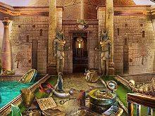 Cleopatras Secret
