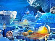 Polar Tribes