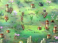 Civilizations Wars 2 - Prime