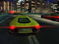 Speed Street: Tokyo