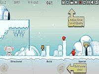 Dibbles 2 - Winter Woes