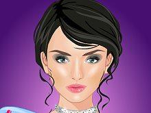 InStyle Beauty Queen