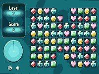 Gems Swap 2
