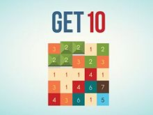 Get10